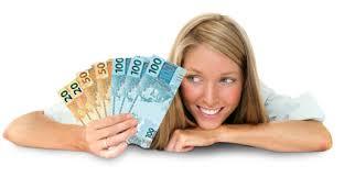 mulheres-dinheiro-bluebus