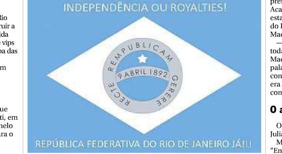 bandeira-rio-bluebus