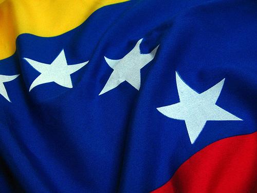 bandeira20venezuela