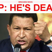 chavez-huffpo-close