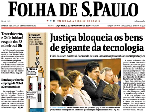 folha_sp_missa_aparecida12out2010
