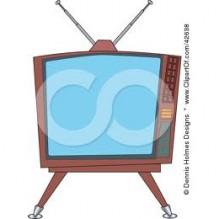 televisor-novela-bluebus