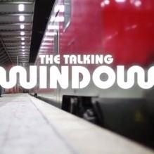talking-window-skygo