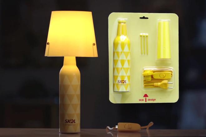 luminaria-skol-design
