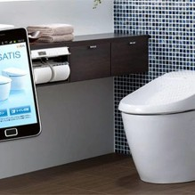 Satis-Smart-Toilet1