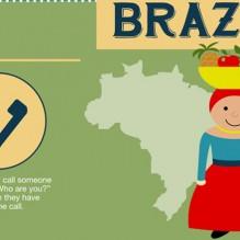 etiqueta-do-brasileiro-ao-celular
