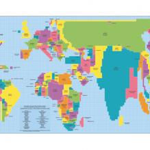 mapa-mundi-adaptado-populacao