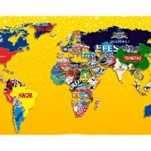 mapa-mundi-das-cervejas