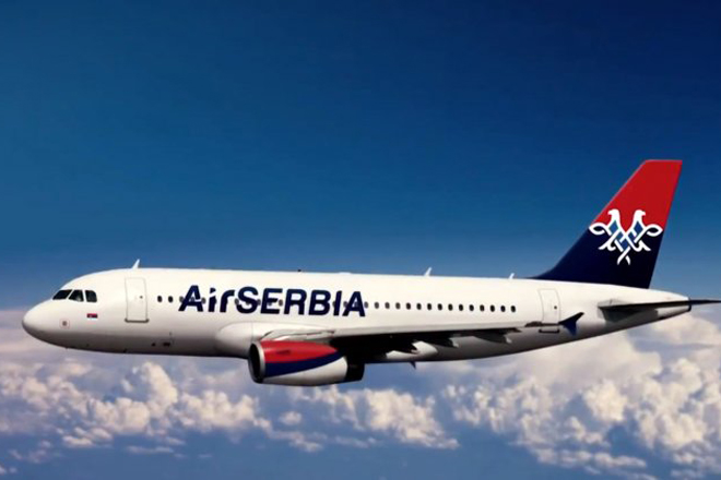 air-serbia-identidade-visual