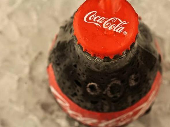 size_590_Garrafa_de_Coca-cola