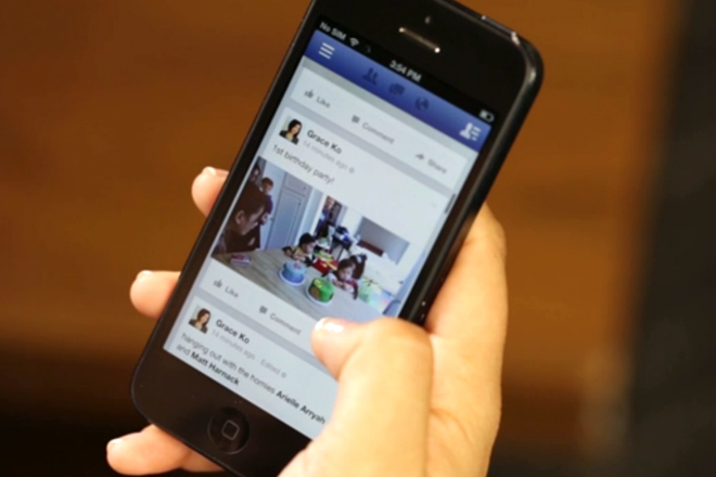 videos-automaticos-facebook-2013