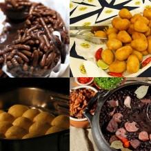 comidas-tipicas-brasileiras