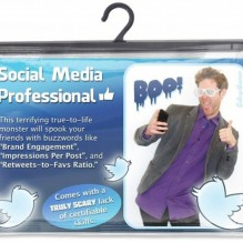 fantasia-profissional-midias-sociais