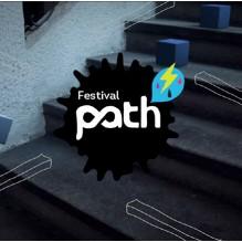 festival-path-bluebus