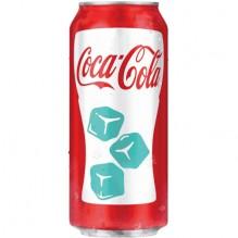 lata-coca-cola-desenho-cubos