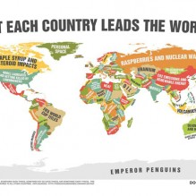 what-each-country-leads-the-world-in