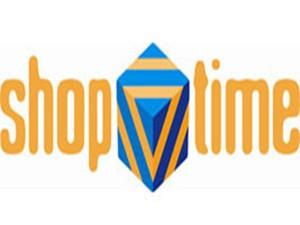 Resultado de imagem para logo Shoptime
