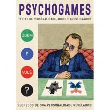 psychogames-caixa-bulebus