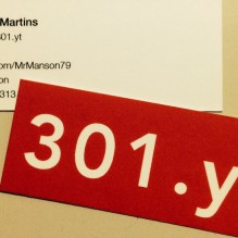 301yt-manson