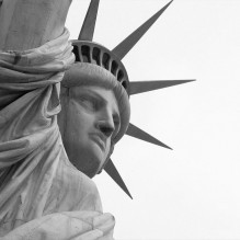 Estátua-da-Liberdade