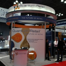Quantum-Retail-at-NRF14-2