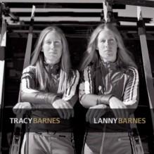 guinness-barnes-twins-2014