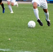 onde-assistir-jogos-futebol