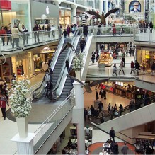 shopping_mall_photo