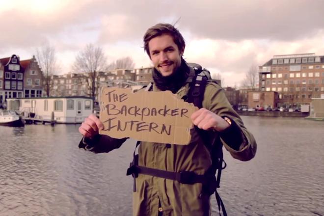 the-backpacker-intern-january-2014