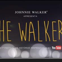 walkers-festival-bluebus