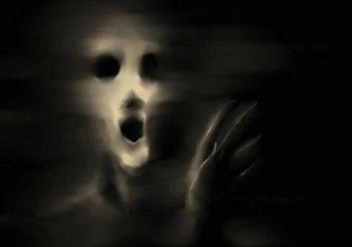 Significado-de-sonhar-com-fantasmas-4