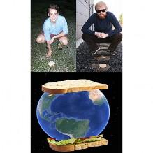 sanduiche-planeta-bluebus