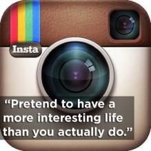 honest-slogans-apps-social-networks1