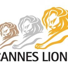 Cannes-Lions-3-lions