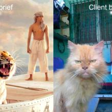 client-brief-vs-client-budget