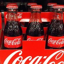 coca-cola-produto-mais-vendido-mundo