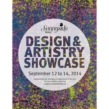 design-artistry-showcase-bluebus