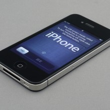 IPhone_4S_unboxing_17-10-11