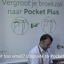 pocket-plus-KPN
