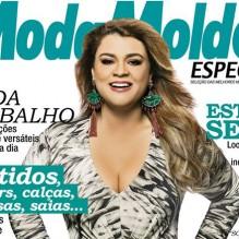 preta-gil-moda-moldes-photoshop