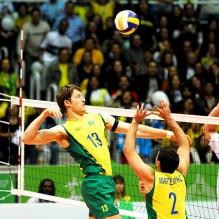 selecao_volei_brasileira