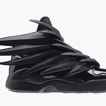 adidas-wings-scott1