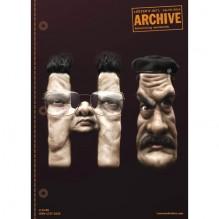 archive-5-2014-brazil