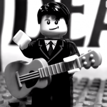 beatles-hold-your-hand-lego