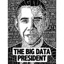 big-data-president-obama