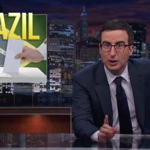 brazils-joke-candidates-HBO