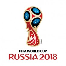 copa-mundo-2018-logo