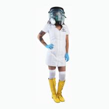 fantasia-enfermeira-sexy-ebola