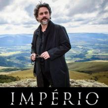 imperi-novela-rede-globo