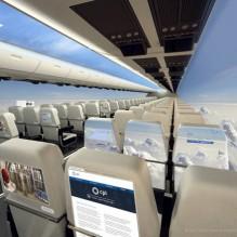 modern-airplanes-cpi